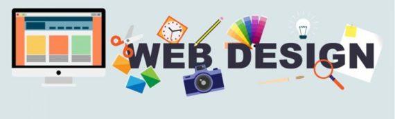 Do I Need an Ecommerce Website?